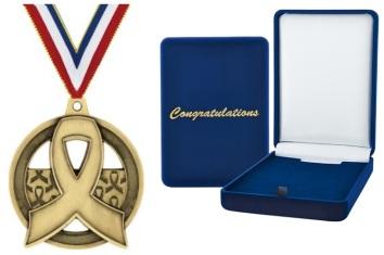 gwapr-medal