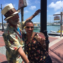 Key West Pub Crawl & Tour