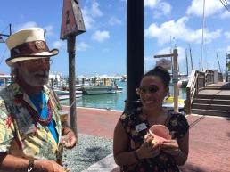 Key West Pub Crawl & Tour