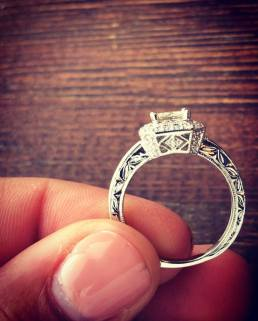 My Engagement Ring 2